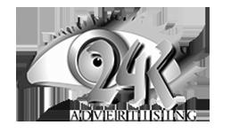 24kadvertising_logo