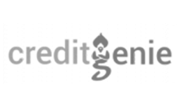 creditgenie_logo