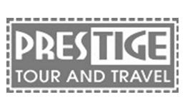 prestigetourtravel_logo